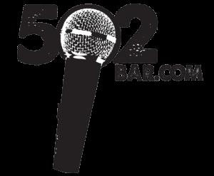 502Bar.com